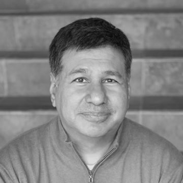 Frank Minjarez