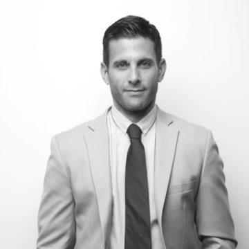 Jason Kolker