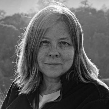 Margaret Myers