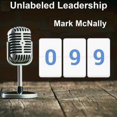 unlabeled leadership